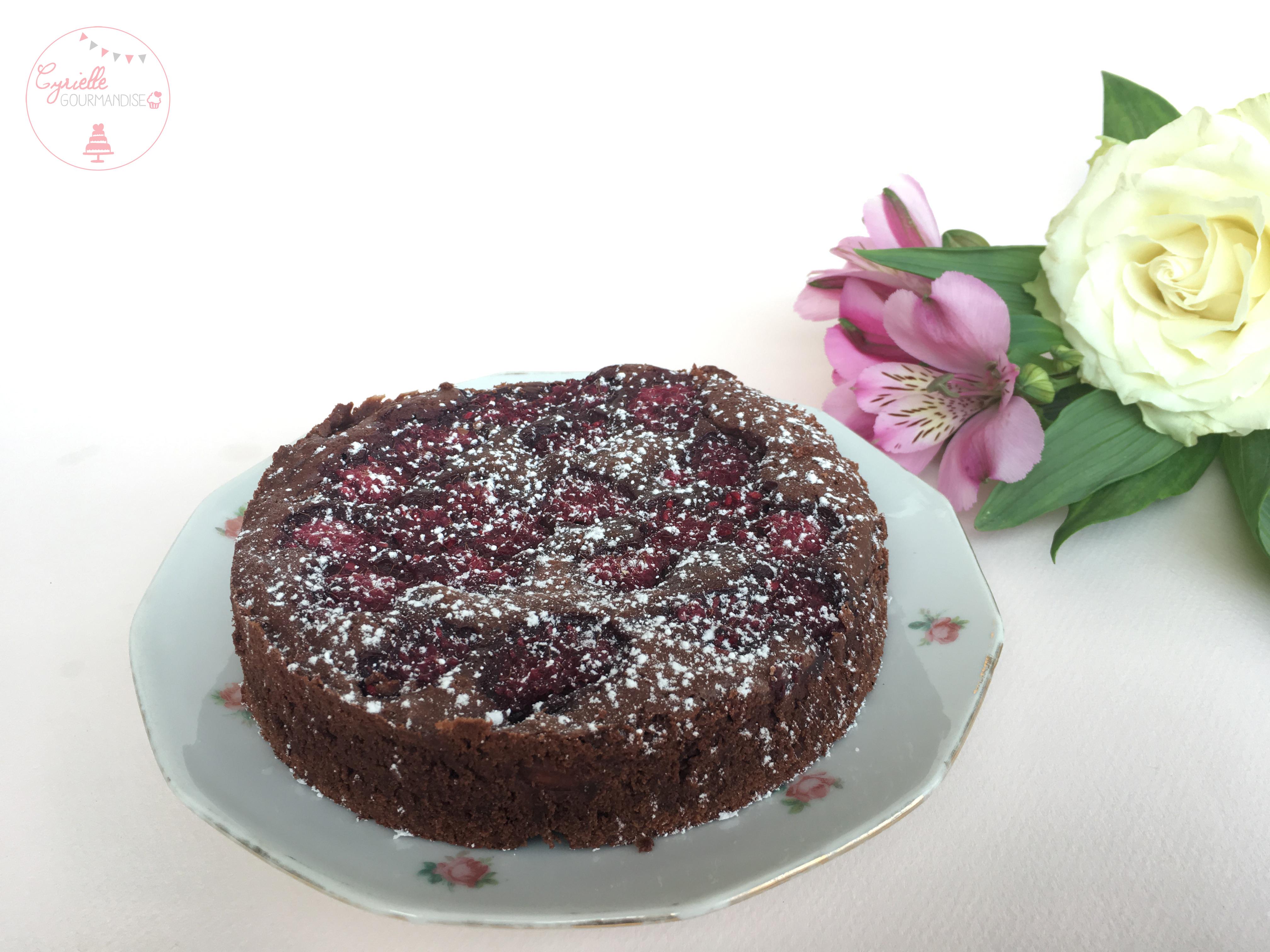 brownie-amandes-framboises-4