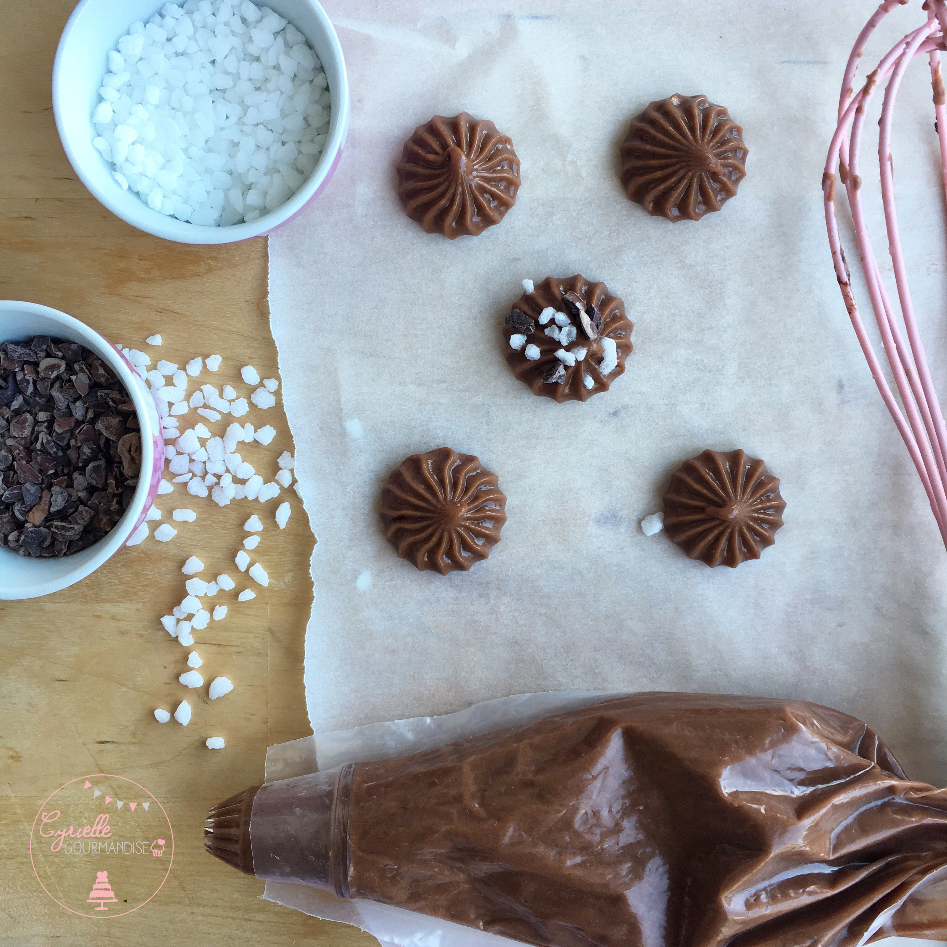 chouquettes-chocolat-prepa