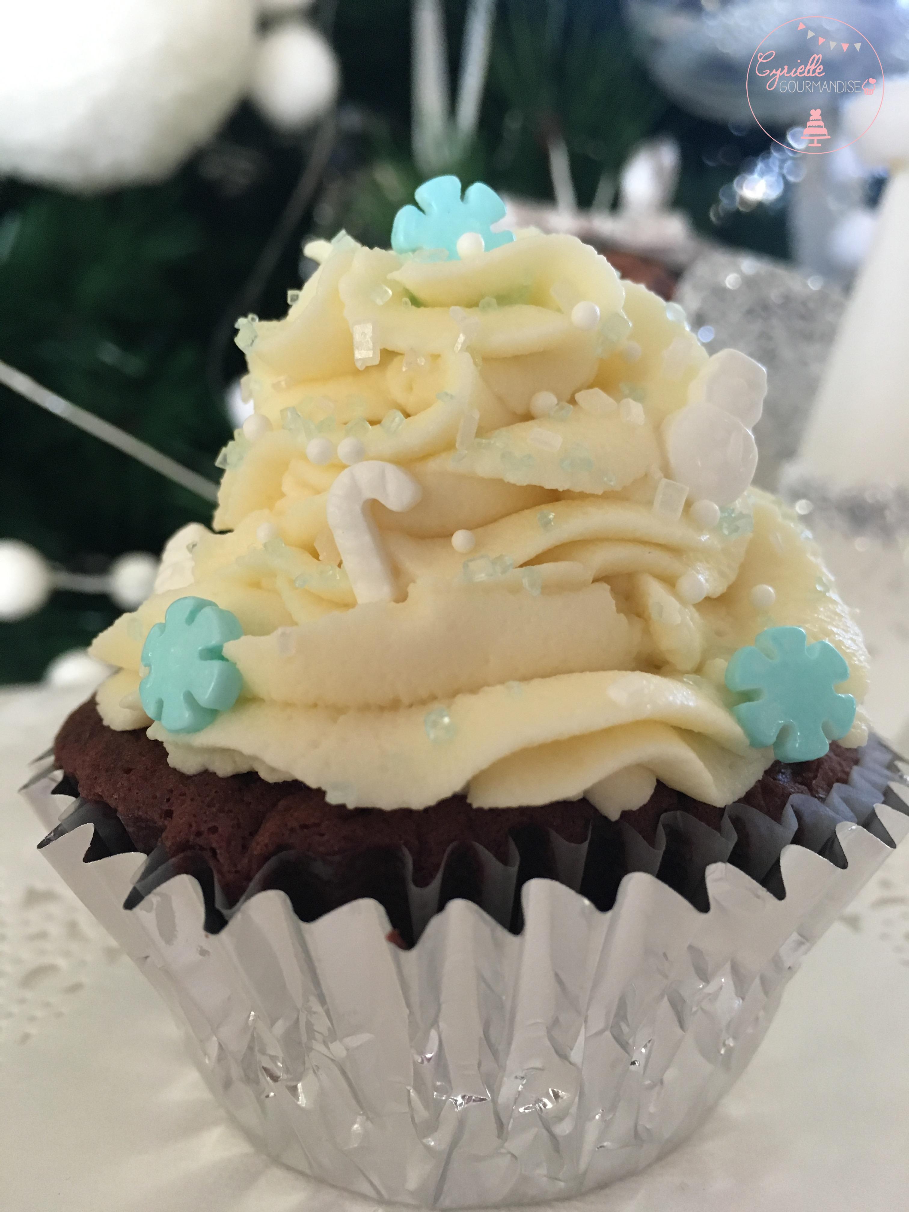 cupcakes-aux-deux-chocolat-noel-2