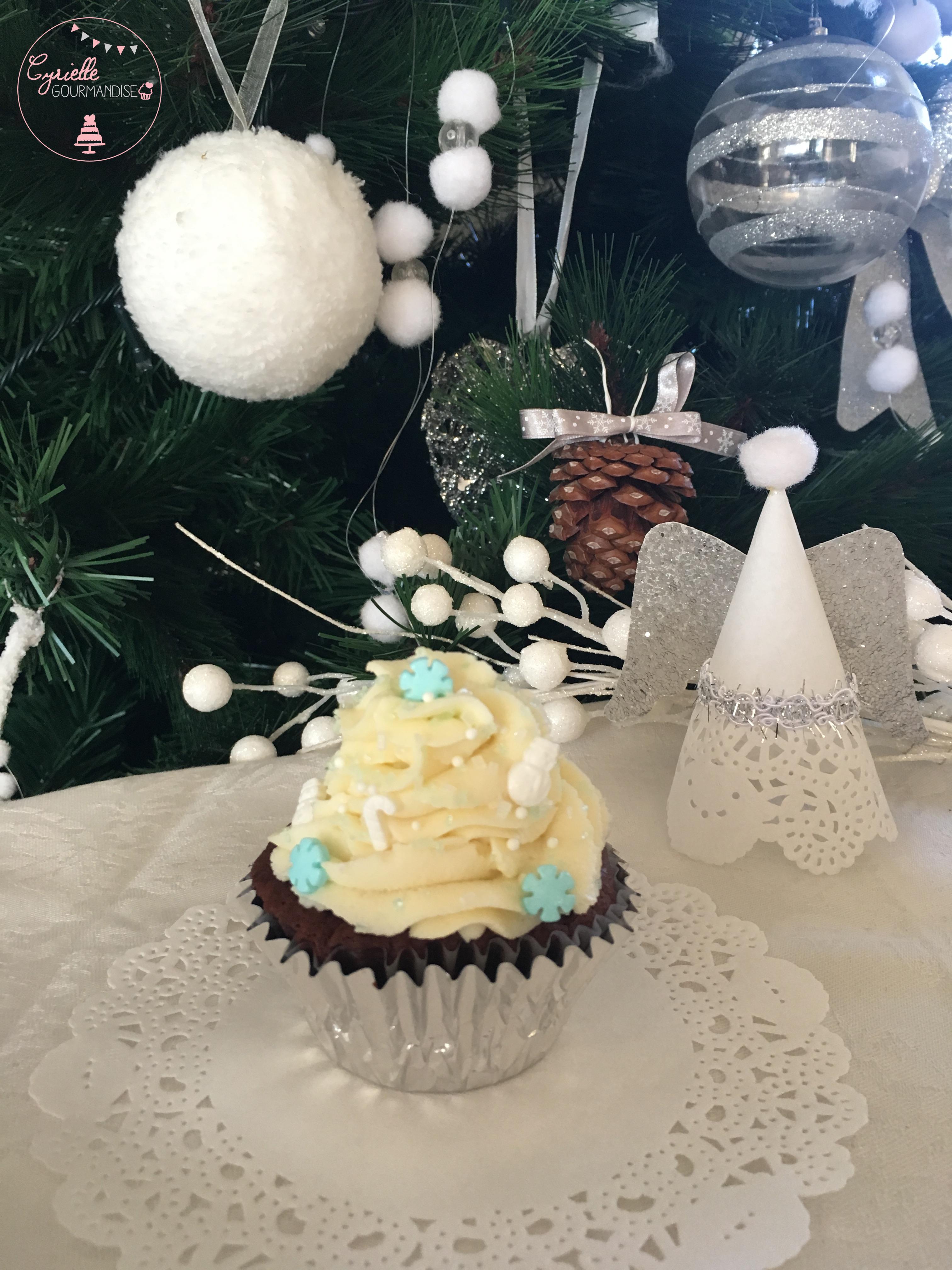 cupcakes-aux-deux-chocolat-noel-3