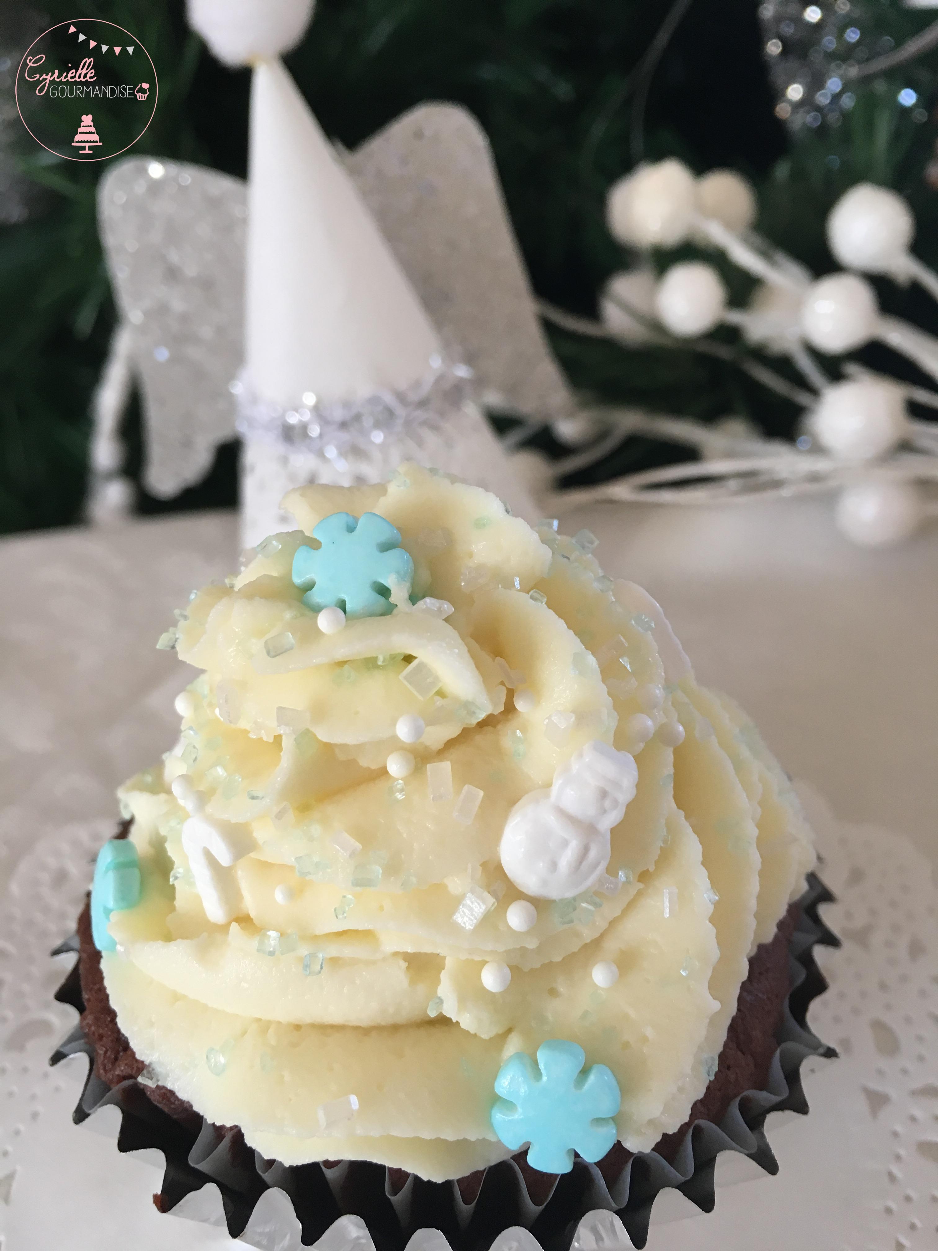 cupcakes-aux-deux-chocolat-noel-5