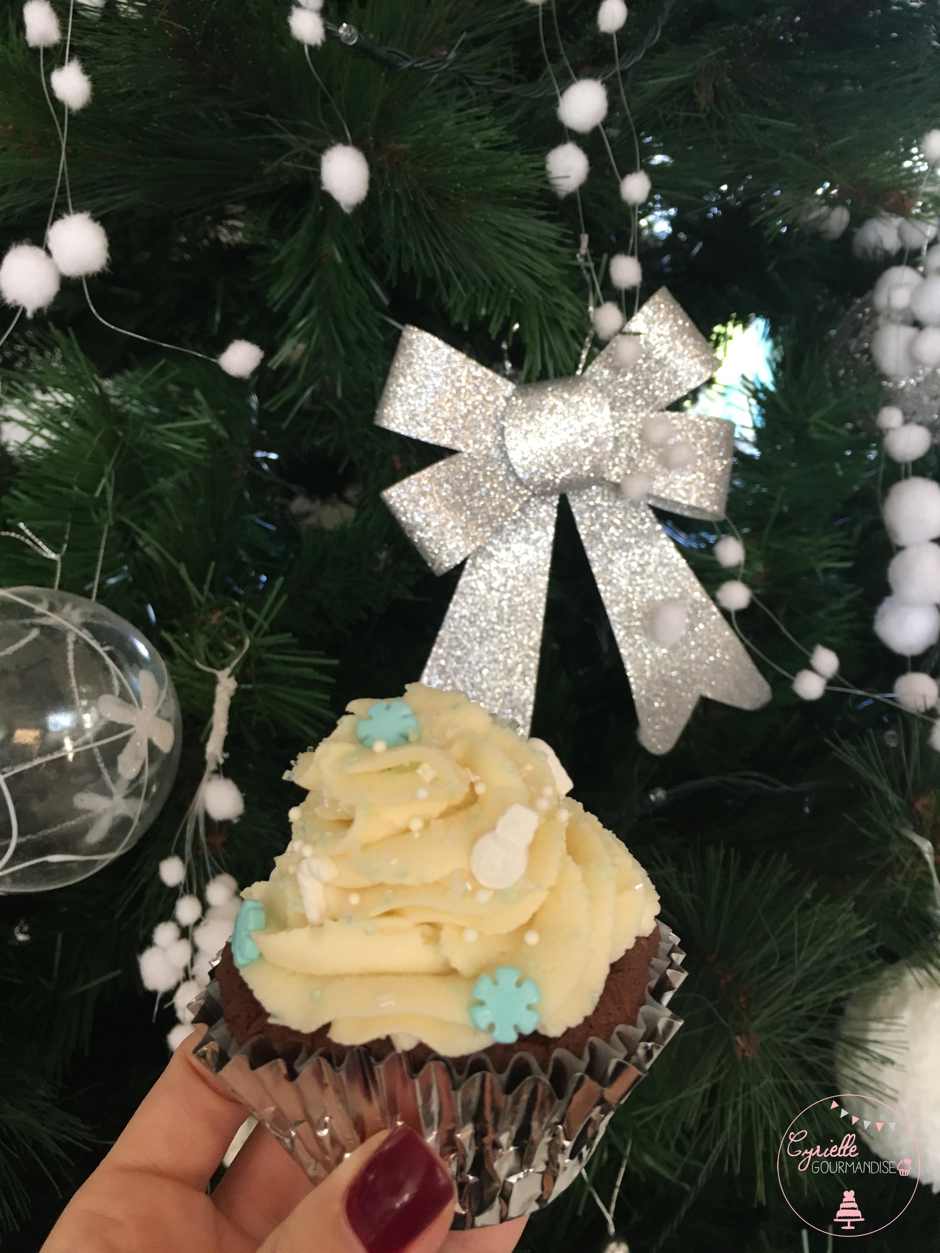 cupcakes-aux-deux-chocolat-noel-6
