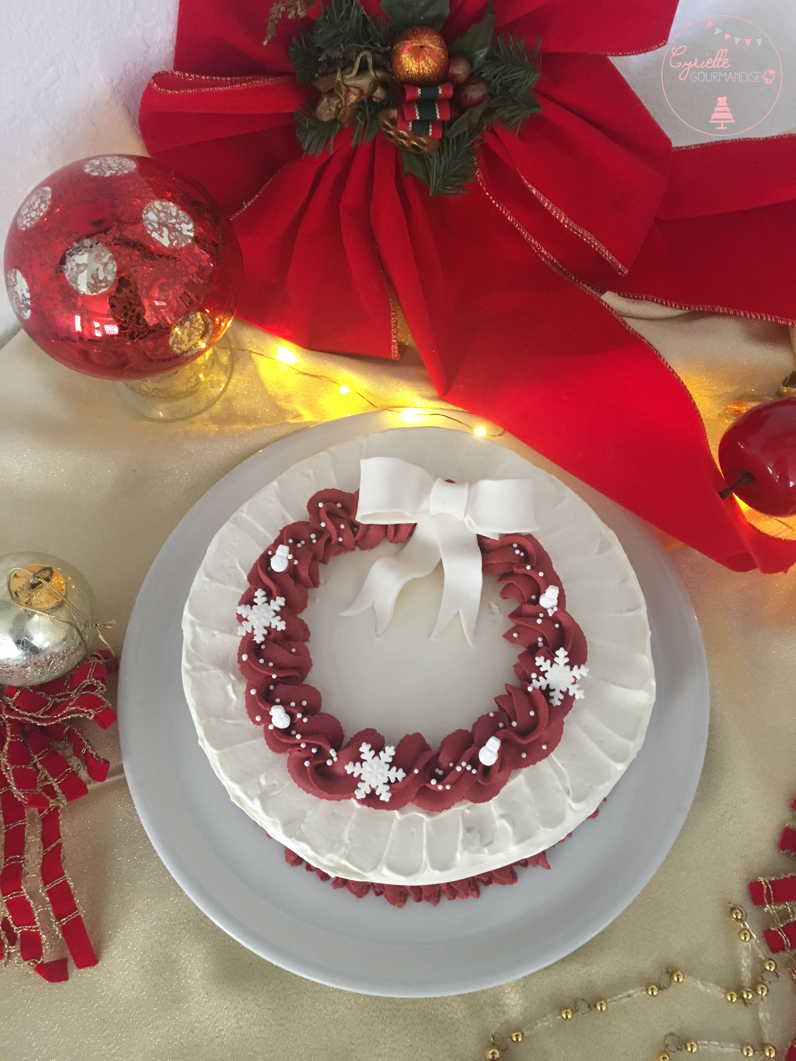 layer-cake-couronne-noel-3