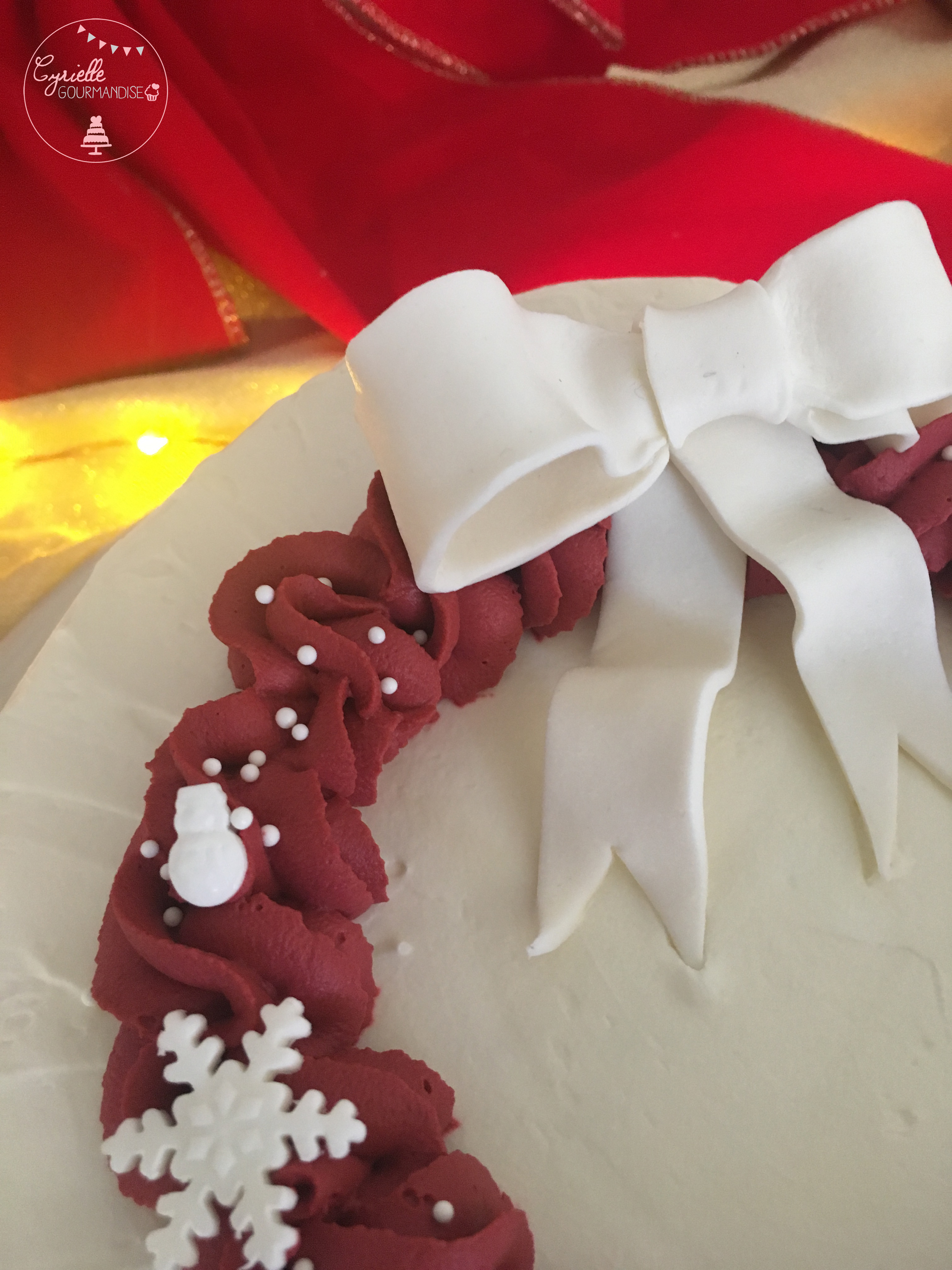layer-cake-couronne-noel-6