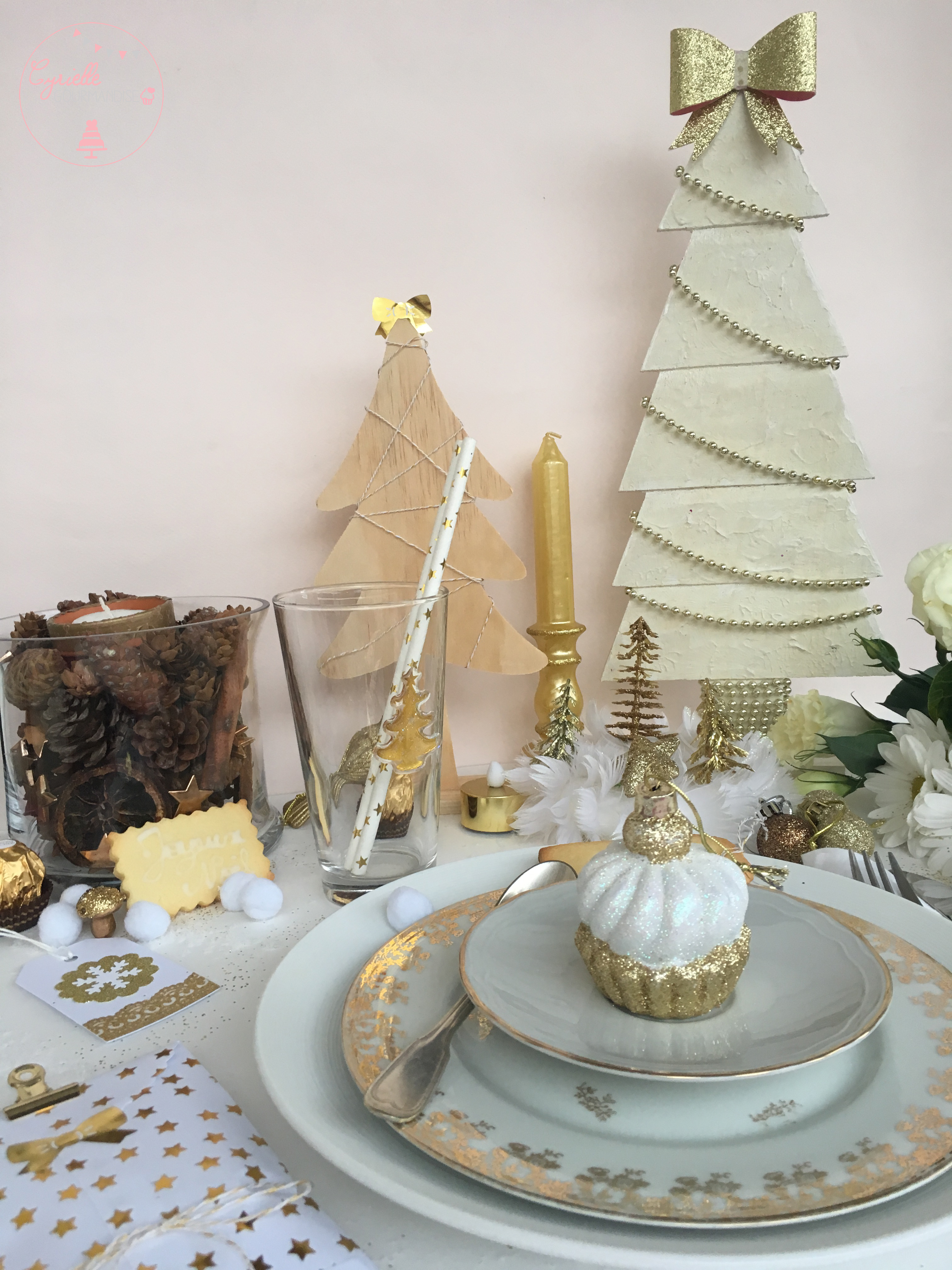 table-de-fete-or-noel-2016-7