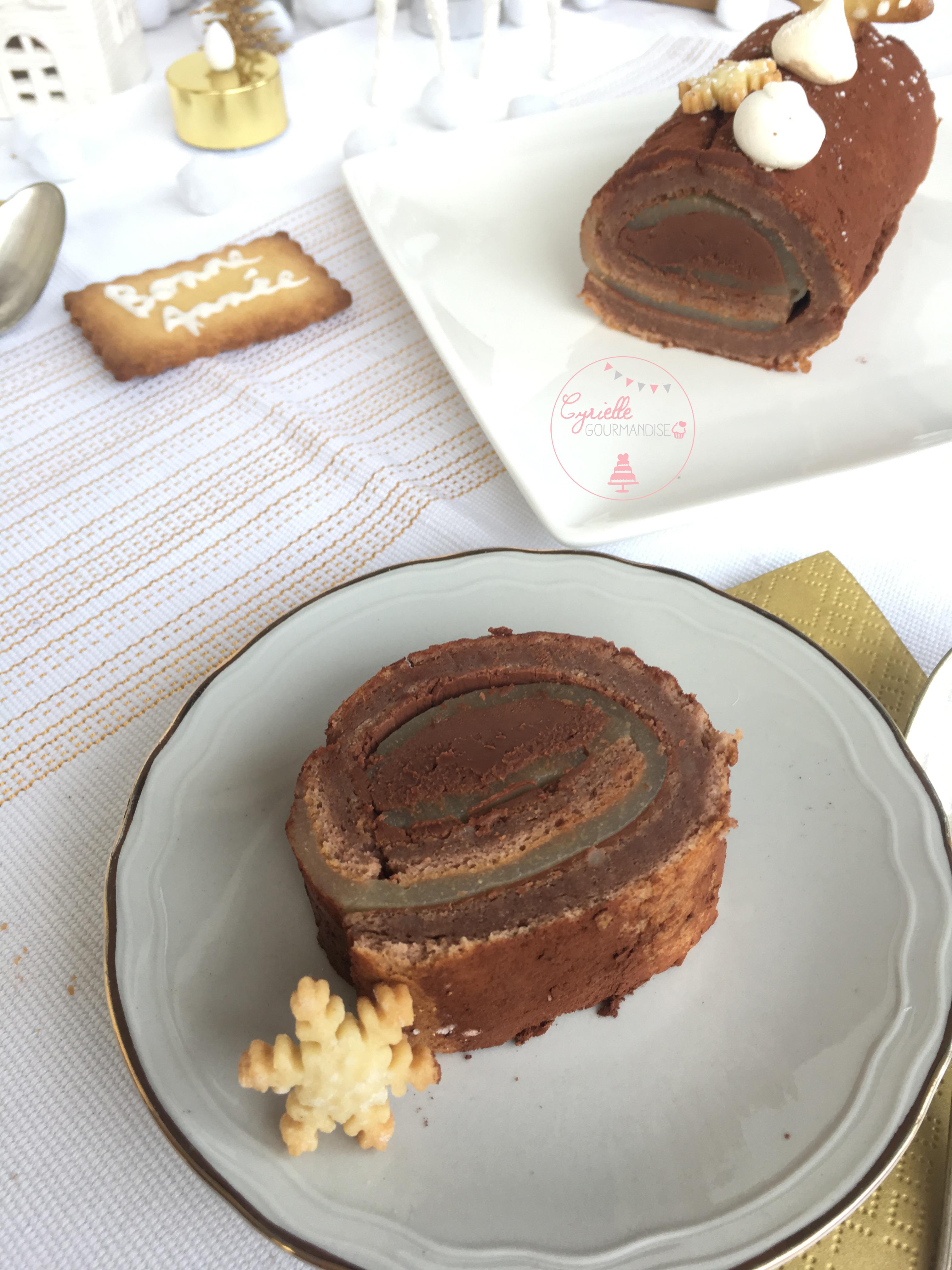 buche-poire-chocolat-poivre-4