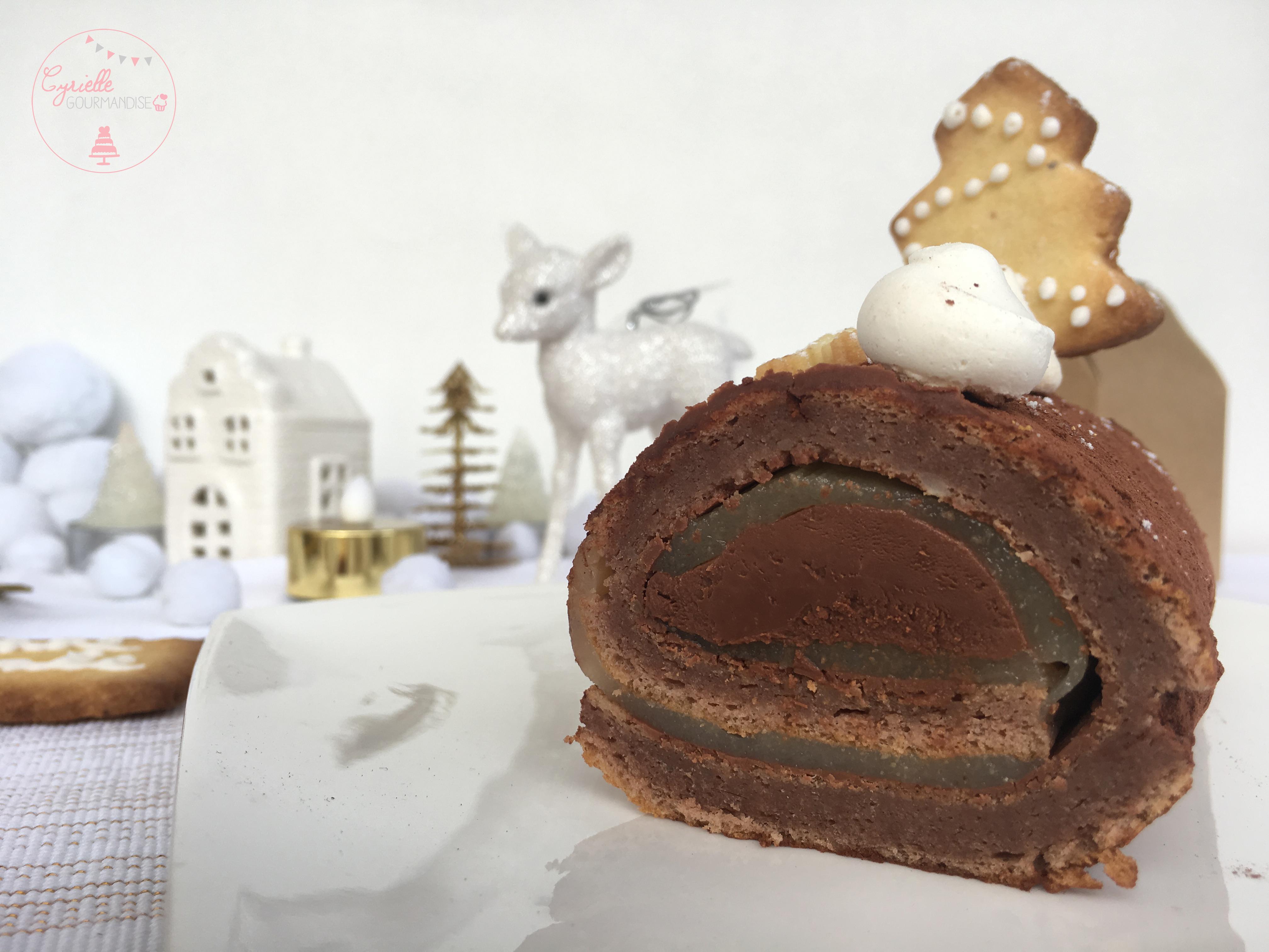 buche-poire-chocolat-poivre-5