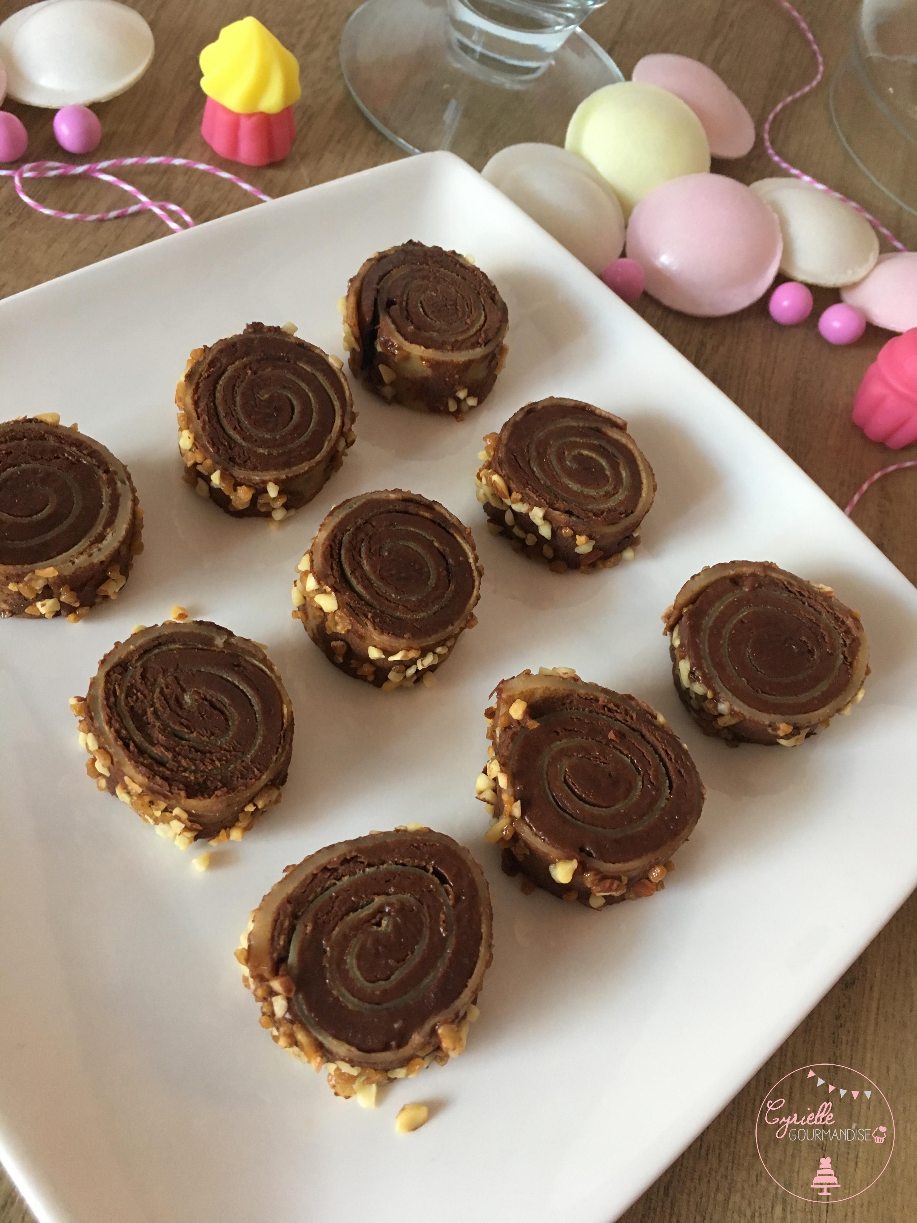 Crepes sucettes chocolat noisette 2