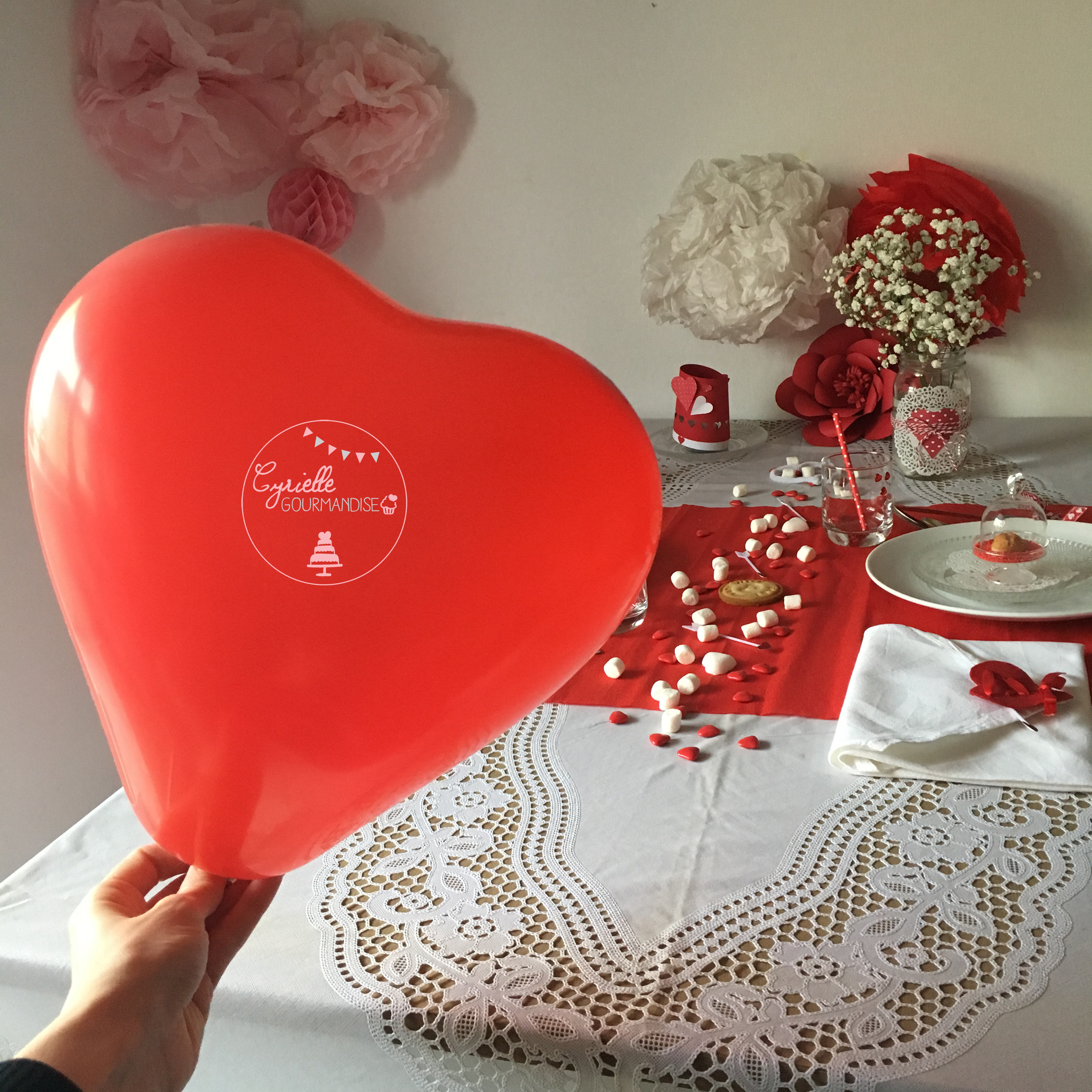 Table Saint Valentin 2017 12