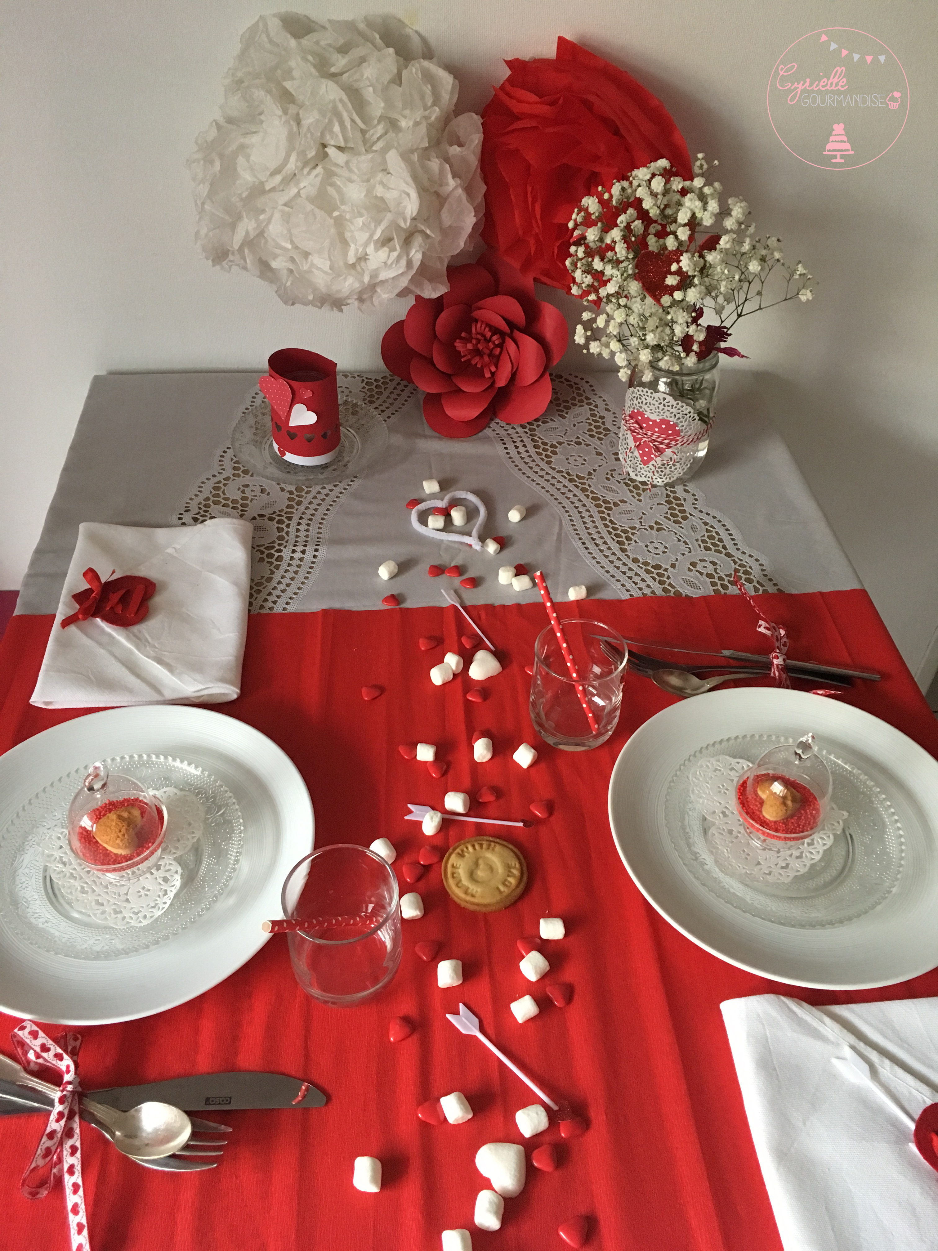 Table Saint Valentin 2017 4