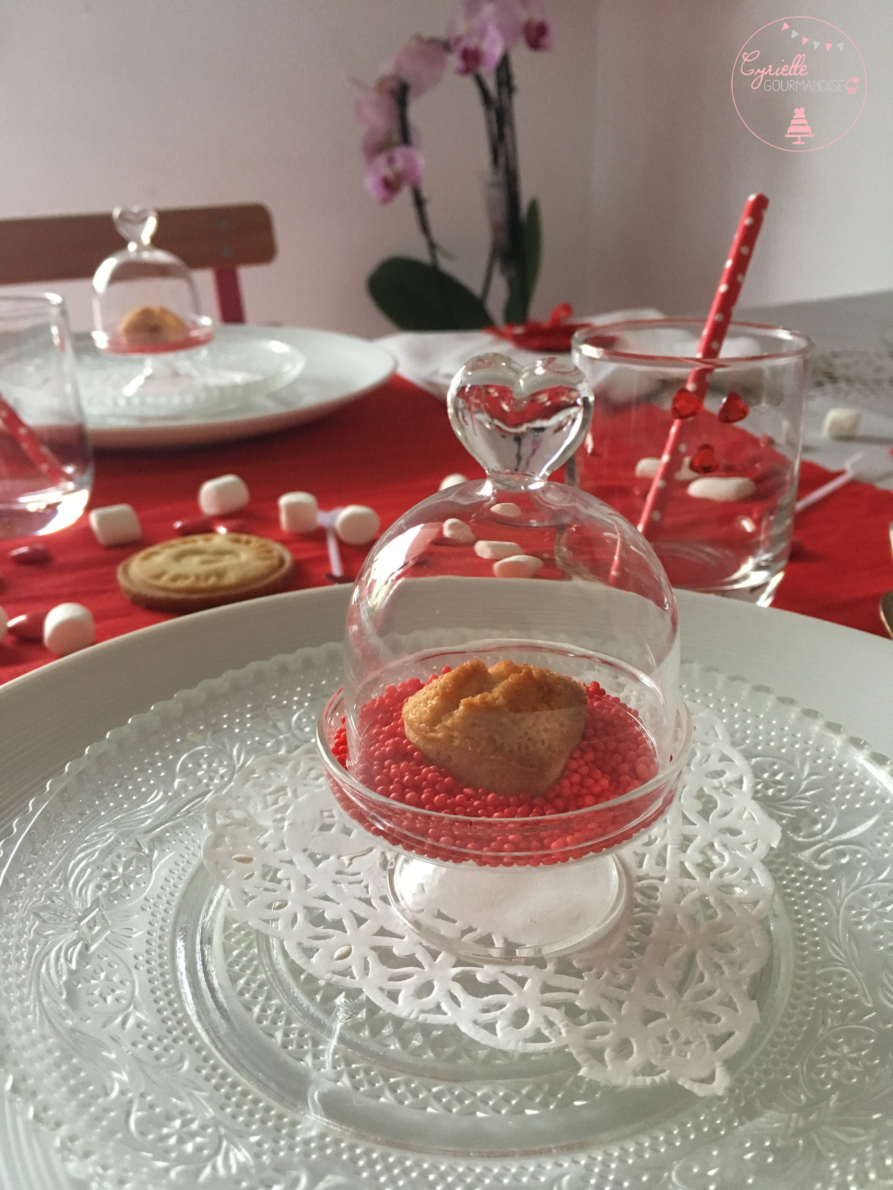 Table Saint Valentin 2017 6