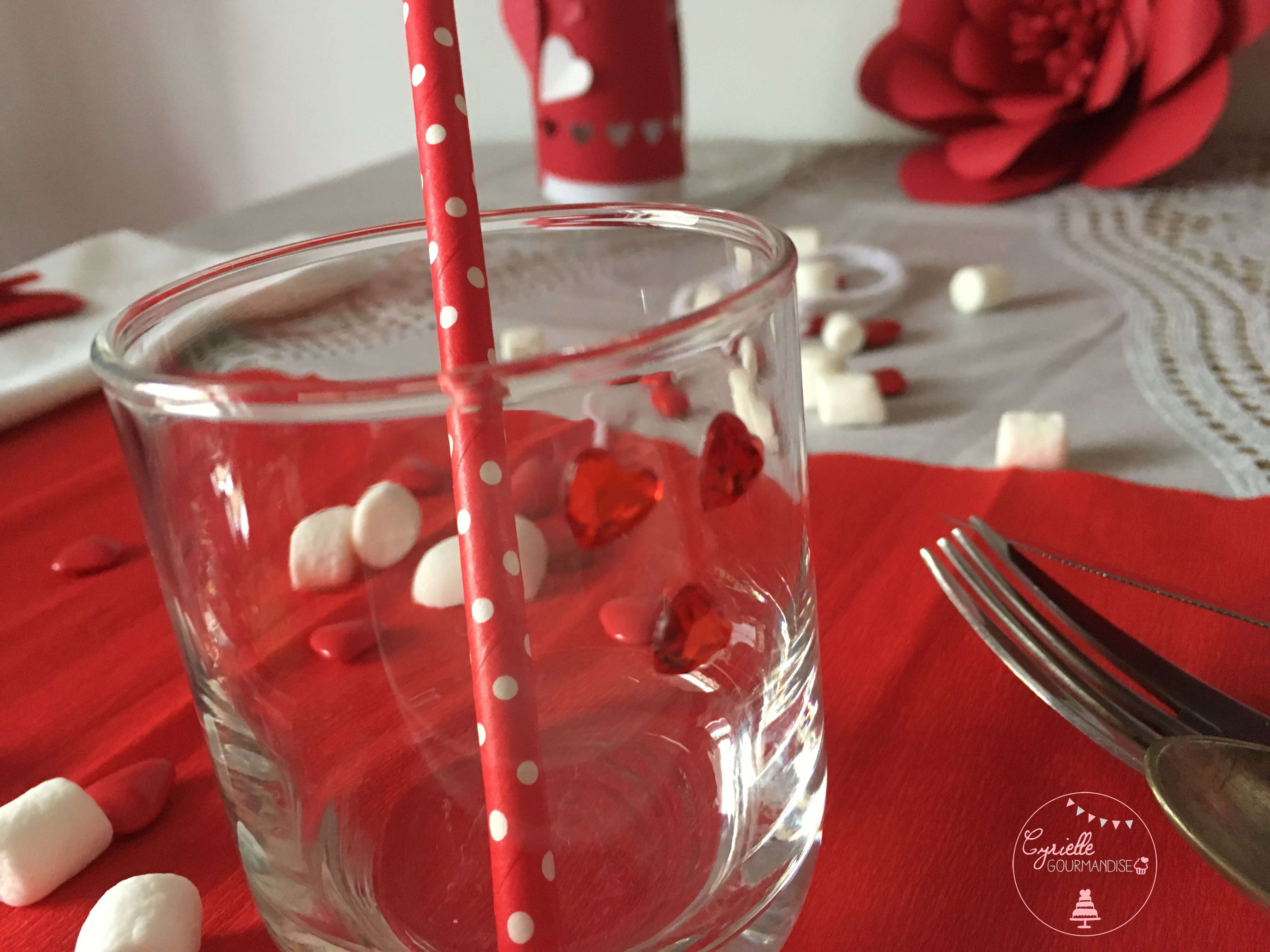 Table Saint Valentin 2017 7